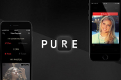 How Pure Can Get You Laid Faster than Any Other Hookup App