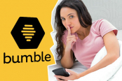 Can You Find A Sex Buddy on Bumble?