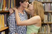 Tips For Maintaining A Sex Buddy In College