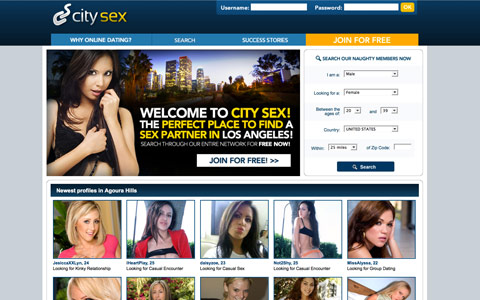 citysex-review
