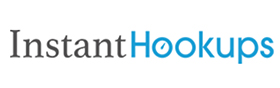 Free Hookups Site InstantHookups.com Review