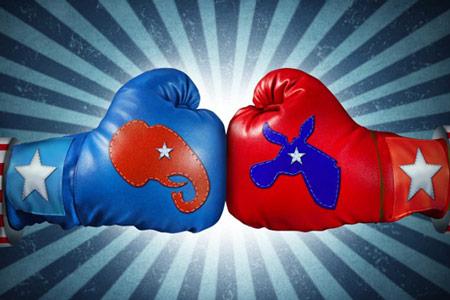 Republican-Vs-Democrat-Who-Makes-the-Best-Sex-Buddy