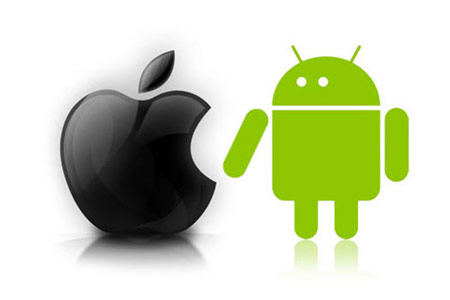 iPhone-VS-Android-What-does-it-Say-About-Her-Sex-Life